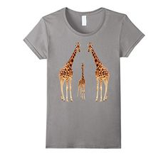 Giraffe t shirt love relationship and family funny tees -... https://www.amazon.com/dp/B01A9IHT38/ref=cm_sw_r_pi_dp_x_cCIlyb1KHW32H