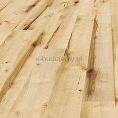 panele podłogowe Dolce Klon Wędrowny 752 7 mm AC4  http://www.e-budujemy.pl/panele_dolce_balterio_panele_podlogowe_dolce_klon_wedrowny_752_7_mm_ac4,46358p