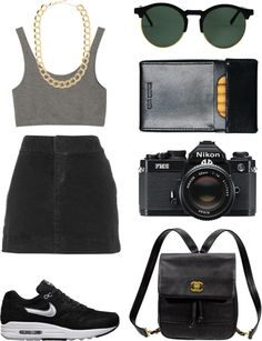 """""""Untitled #71"""" by poppycloud ❤ liked on Polyvore"""