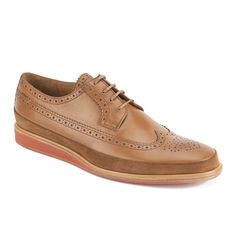 Dc Shoe Co Usa Mens Court Rs