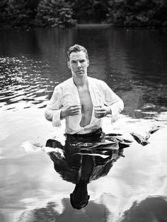 benedict-cumberbatch-shirtless-mr-darcy-ftr