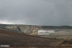 Foto stock : Landscape