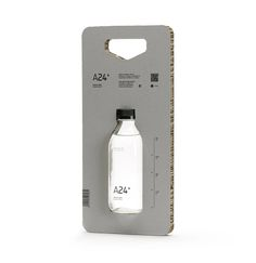 lovely-package-a24-water1