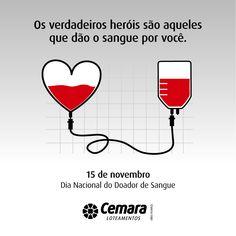 Resultado de imagem para doação de sangue desenho