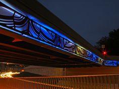 Project: Arlington Boulevard - CODAworx