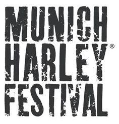 Munich Harley Festival: http://www.dermuenchenblog.de/veranstaltungen/munich-harley-festival-auf-dem-zenith-gelaende/#