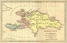 Colonial_haiti_outline_map.gif (889×563)