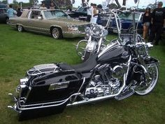 Low-Rider_motorcycle_4