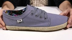 espadrilles men h&m - Google Search