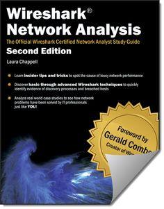 Wireshark network  https://www.wireshark.org/