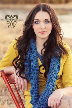 senior pictures, hair, yellow, fall, beauty, picture ideas  http://halversenphotography.blogspot.com
