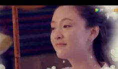 大仙衙門 第20集 Da Xian Ya Men Ep 20 [ENG SUB] Online MBC Full Video