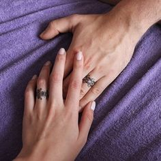 wedding ring tattoos that look like rings