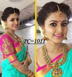 Shop Cotton Saree by Priyanshu Creation online. Largest collection of Latest Sarees online. ✻ 100% Genuine Products ✻ Easy Returns ✻ Timely Delivery