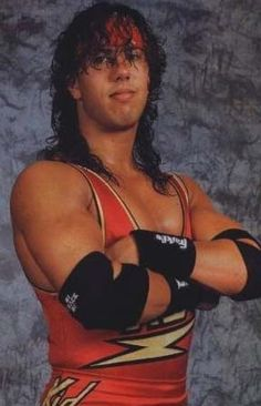 wcw wrestlers | WWF/E vs WCW: Sean Waltman - WrestleZone Forums