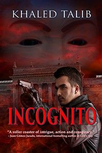 #thriller #mystery #giveaway  Ayden Tanner leads a covert team to Europe to find the Pope who is missing. A secret arrangement is made for Ayden to meet Rafael Rabolini, the Papacy's press secretary, in Geneva, who might be able to tell him more. But trouble unexpectedly starts from the moment Ayden arrives in the city that winter day…