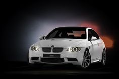 BMW M3 (E92) @ #HKCARTRADER Photoshoot