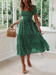 Casual Dresses Evening Gowns Sexy Prom Dress Long Frock Plus Size Wedding Dresses – fooklly Cheap Maxi Dresses, Women's Dresses, Cute Dresses, Evening Dresses, Formal Dresses, Awesome Dresses, Ball Dresses, Sleeveless Dresses, Tight Dresses