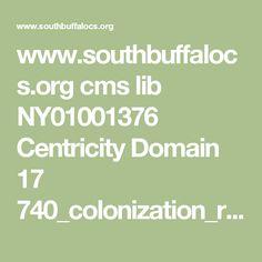centricity domain grade branches govtdoc