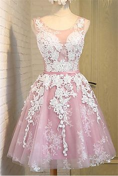 Off shoulder lace Homecoming Dresses,Lace Prom Dresses,Cute Homecoming Dresses,Short Prom Dresses,Applique Prom Dresses Short Semi Formal Dresses, Tight Prom Dresses, Cute Homecoming Dresses, Prom Dresses 2018, Sexy Dresses, Cute Dresses, Short Dresses, Dress Prom, Party Dress