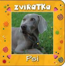 Výsledek obrázku pro nejroztomilejší zvířátka Humor, Dogs, Animals, Animales, Humour, Animaux, Doggies, Animais, Dog