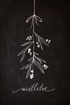 """Christmas Chalkboard Inspiration Great collection of Christmas chalkboard ideas to inspire you for the holiday season!""""},""""shopping_flags"""":[],""""promoter"""":null,""""description_html"""":""""I love all of these beautiful Christmas chalkboard inspiration. Christmas Design, Christmas Crafts, Christmas Decorations, Christmas Trees, Xmas, Christmas Quotes, Green Christmas, Christmas 2017, Christmas Pictures"""