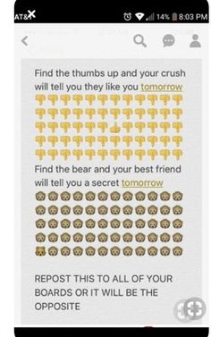 Middle School Dance, School Dances, Funniest Photos, Funny Photos, Crazy Facts, Weird Facts, You Had One Job, This Is Love, Chain Mail