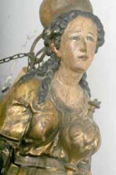 Carved Wood Mermaid salvage | 102445N2.jpg