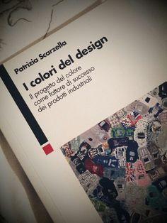 I colori del design