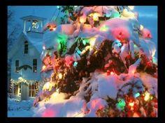 O Christmas Tree - Mario Lanza