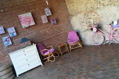 Dai un'occhiata a questo fantastico annuncio su Airbnb: Lu...nesco: scopri il Monferrato - Appartamenti in affitto a Lu