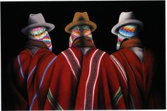 Black Butler, New Tattoos, Painting, Collage, People, Painting Vases, Emboss, Paintings, Peruvian Art