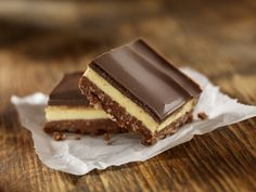 Washington: Nanaimo bars (Photo credit: Getty)  via @AOL_Lifestyle Read more: http://www.aol.com/article/2015/12/23/the-most-searched-cookie-recipes-by-state/21287023/?a_dgi=aolshare_pinterest#fullscreen
