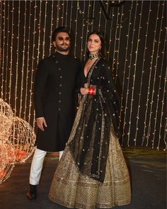 Bollywood Wedding | Deepika outfit #outfit #wedding
