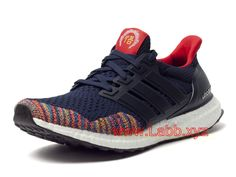Adidas Running Chaussures Homme Ultra Boost CNY Chinese New Year Limited  The Monkey - 1604050297 - Officiel Adidas Site,Achat de adidas basket Pas  Cher en ... 260fe77d110b