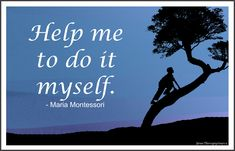 help me to do it myself - http://yourtherapysource.com/lifeskills.html