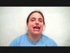 Meet Eden - Stage 3 Rectal Cancer Survivor & Nurse - WATCH VIDEO HERE -> http://bestcancer.solutions/meet-eden-stage-3-rectal-cancer-survivor-nurse    *** how to diagnose rectal cancer ***   Meet Eden, a Stage 3 Rectal Cancer Survivor & Nurse. Learn what Eden wishes a survivor had told her during her diagnosis and what advice she would give to those still battling with colorectal cancer. Eden will be presenting our April Tele-Chat...