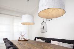 Best grezzo lampen images design indoor and interior