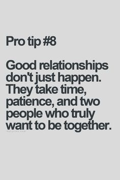 In this article you'll discover amaizng and best relationship tips or marriage tips. True Quotes, Words Quotes, Wise Words, Sayings, Heart Quotes, Love Psychic, It's All Happening, Online Psychic, Marriage Tips
