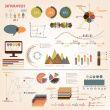 Infographics vector elements   Stock Illustration   iStock Free Vector Art, Infographics, Illustration, Image, Infographic, Illustrations, Infographic Illustrations, Info Graphics