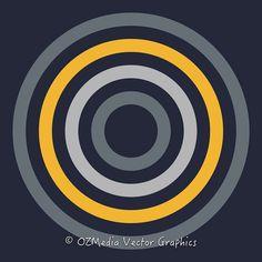 OZMedia   #OZMediaStock #vector #vectorillustration #vectordesign #vectorart #pattern #patternoftheday #repeatpattern #seamlesspattern #repeatingpattern #textilepattern #wallpaperpattern #surfacepattern #surfacepatterndesign #design #textiledesign #mydesign #graphicdesign #graphicdesigner #supplyanddesign #simplycooldesign #digitalart #illustration #illustrator #illustratorcc #tiles #fashionprints
