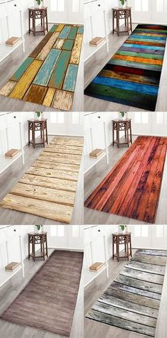 home decor stores,home decor stores online,home accessories,house ...