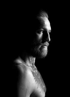 out of the shadows ... Conor McGregor : if you love #MMA, you will love the #MixedMartialArts and #UFC inspired gear at CageCult: http://cagecult.com/mma