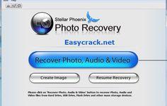 Stellar Phoenix Photo Recovery 6 Key Activation Keygen Download