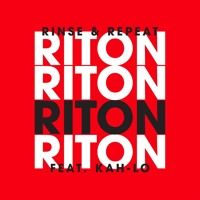 Riton - Rinse & Repeat Ft. Kah-Lo (Whizztopress remix) by W2P on SoundCloud