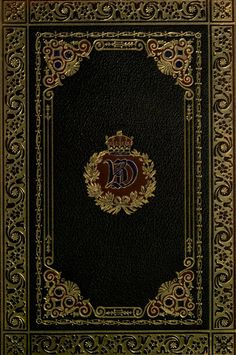 The works of Benjamin Disraeli, earl of Beaconsfield : embracing novels, romances, plays, poems, biography, short stories and great speeches by Disraeli, Benjamin, Earl of Beaconsfield, 1804-1881; Gosse, Edmund, 1849-1928; Arnot, Robert, b. 1860  Published c1904    https://ia800304.us.archive.org/BookReader/BookReaderImages.php?zip=/8/items/worksofbenjamind12disriala/worksofbenjamind12disriala_jp2.zip&file=worksofbenjamind12disriala_jp2/worksofbenjamind12disriala_0001.jp2&scale=4&rotate=0