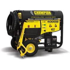 The Champion Energy Gear Strain Washer is a vital device for cleansing b.... >> Learn more at the picture link