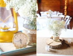 Kayla and Jordan's wedding Flowers by Two Dandelions Designs, Tyler, TX Photography by Erica Mae
