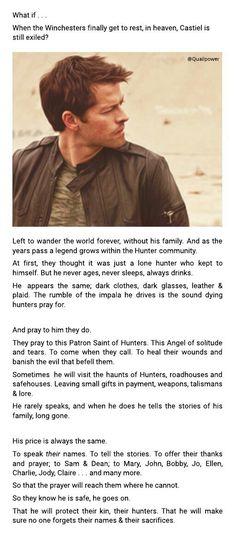 I'm......crying....?