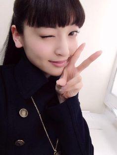 メディアツイート: 神田沙也加(@sayakakanda)さん | Twitter